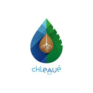 Chleaué assainissement écologique - l'équipe BlueSET