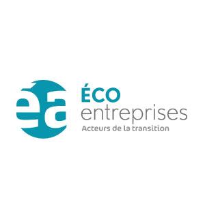 Eco-Entreprises - Assainissement écologique - l'équipe BlueSET
