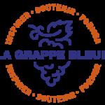 La Grappe Bleue - Transition écologique - Equipe BlueSET