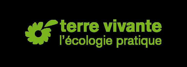 Partenaire BlueSET Terre Vivante écologie