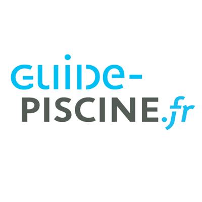 Guide Piscine Partenaire BlueSET